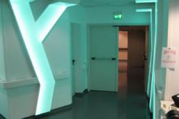 Ospedale Vimercate